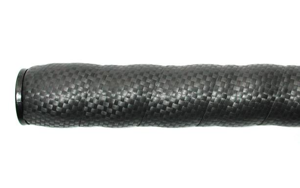Silva Carbon