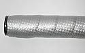 Carbon Silver