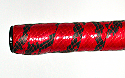 Cobra Red