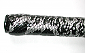 Cobra Silver