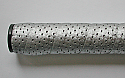 Carbon Forello Silver